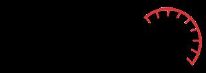 Metrologiniai sprendimai Logo